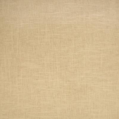 B1891 Hemp Fabric: D33, D15, C94, SOLID, LINEN, NEUTRAL, SOLID LINEN, SOLID NEUTRAL, LINEN NEUTRAL, NEUTRAL LINEN, WOVEN