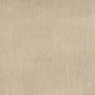 B1911 Driftwood Fabric: S43, E45, D33, D15, C94, ANNA ELISABETH, SOLID, LINEN, FAUX LINEN, LINEN BLEND, NEUTRAL, DRIFTWOOD