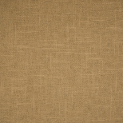 B1951 Gold Fabric: D33, D15, C94, SOLID, LINEN, GOLD, SOLID LINEN, SOLID GOLD, GOLD SOLID, GOLD LINEN, WOVEN