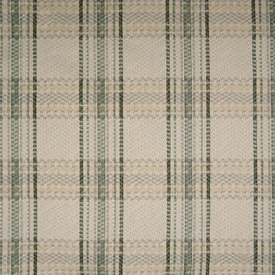 B1994 Pewter Fabric: C95, GRAY PLAID, GREY PLAID, STONE PLAID, GRAPHITE PLAID, DARK GRAY PLAID,WOVEN