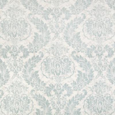 B2122 Mist Fabric: E37, D91, D73, D57, D49, D15, D02, TEAL FLORAL, SPA BLUE FLORAL, SPA BLUE MEDALLION, LINEN FLORAL, LINEN PRINT, TEAL FLORAL, BUE FLORAL, TEAL LINEN, TEAL FLORAL LINEN, TOPAZ BLUE FLORAL, TOPAZ FLORAL PRINT, FOLIAGE