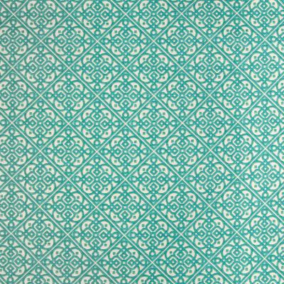 B2149 Teal Fabric: C97, TEAL DIAMOND, TEAL GEOMETRIC, TEAL CONTEMPORARY GEOMETRIC PRINT, AQUAMARINE CONTEMPORARY PRINT, AQUA GEOMETRIC PRINT, WAVERLY