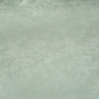 B2163 Tiffany Fabric: D20, D18, C97, TIFFANY BLUE SOLID SHEEN, SHINY, TIFFANY BLUE COTTON SHEEN, ANTIQUE SATIN, SATIN,WOVEN