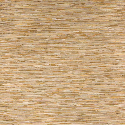 B2213 Amber Fabric: C98, GOLDEN TEXTURE, GOLDEN SOLID TEXTURE, WHEAT SOLID TEXTURE