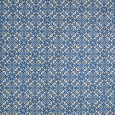 B2250 Navy Fabric: C99, BLUE DIAMOND, BLUE MEDALLION PRINT, BLUE DIAMOND PRINT, SAPPHIRE DIAMOND PRINT, WAVERLY