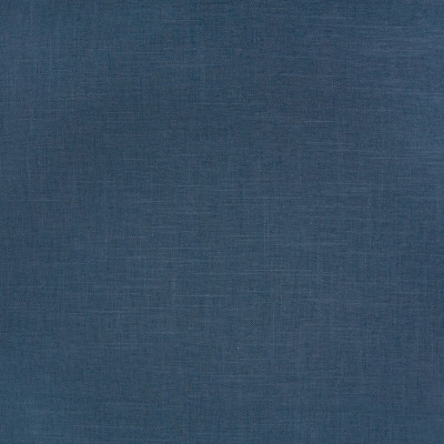 B2262 Smokey Blue Fabric: D33, D15, C99, SOLID BLUE LINEN, NAVY BLUE LINEN, DARK BLUE LINEN, MEDIUM BLUE LINEN,WOVEN