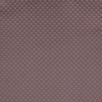 B2273 Plum Fabric: C99, PLUM SOLID DIAMOND, PURPLE SOLID DIAMOND MATELASSES, AMETHYST DIAMOND MATELASSES,WOVEN