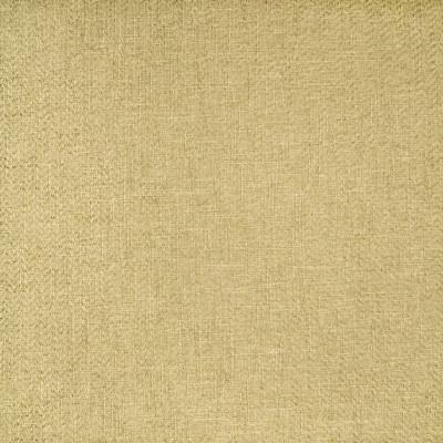 B2409 Citron Fabric: D03, YELLOW HERRINGBONE, HERRINGBONE TEXTURE