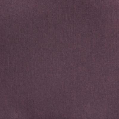 B2428 Orchid Fabric: D03, PURPLE, DARK PURPLE, EGGPLANT