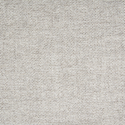 B2507 Hemp | Greenhouse Fabrics