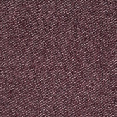 B2533 Garnet Fabric: D05, BURGUNDY SOLID, WINE SOLID TEXTURE, BURGUNDY SOLID TEXTURE