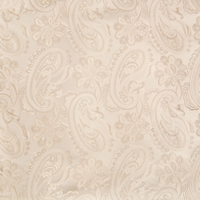 B2577 Pearl Fabric: D06, NEUTRAL PAISLEY, CREAM COLORED PAISLEY, NEUTRAL FLORAL, CREAM COLORED FLORAL JACQUARD