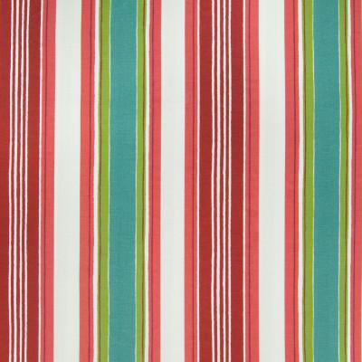 B2619 Watermelon Fabric: D07, RED STRIPE, PINK COTTON STRIPE, TEAL COTTON STRIPE, GREEN COTTON STRIPE