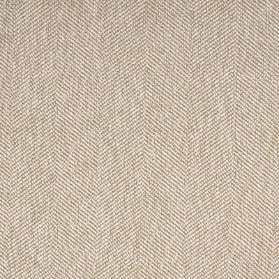 B2635 Khaki Fabric: D08, NEUTRAL COLORED HERRINGBONE, KHAKI HERRINGBONE, BEIGE HERRINGBONE, LIGHT KHAKI HERRINGBONE, SANDY COLORED HERRINGBONE,WOVEN
