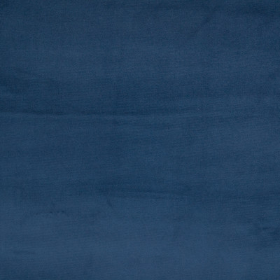 B2670 Navy Fabric: D09, BLUE VELVET, SOLID BLUE VELVET, NAVY BLUE VELVET