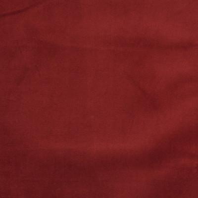 B2671 Ruby Fabric: D09, B31, RED, RED VELVET, VELVET, SOLID, RED SOLID