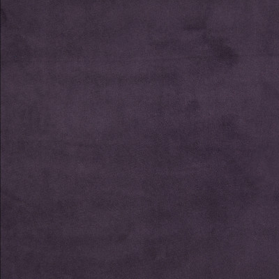 B2672 Aubergine Fabric: D09, B31, PURPLE, VELVET, PURPLE VELVET, SOLID, PURPLE SOLID