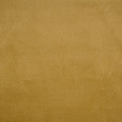 B2673 Gold Fabric: D09, YELLOW VELVET, SOLID YELLOW VELVET, MUSTARD YELLOW, GOLDEN VELVET
