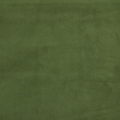 B2674 Forest Fabric: D09, B31, GREEN, VELVET, GREEN VELVET, SOLID, GREEN SOLID