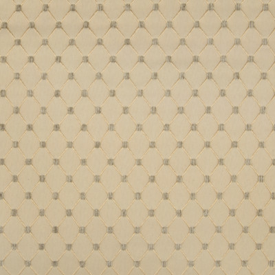 B2731 Putty Fabric: D10, YELLOW DIAMOND, YELLOW WOVEN DIAMOND, YELLOW DIAMOND AND DOT