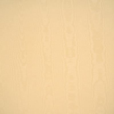 B2903 Light Gold Fabric: D14, YELLOW MOIRE, YELLOW JACQUARD MOIRE, SUNSHINE MOIRE, SUNNY MOIRE,WOVEN