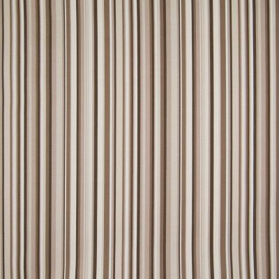 B2967 Bamboo Fabric: D14, BROWN PRINTED STRIPE, BROWN STRIPE, PRINT STRIPE, MOCHA STRIPE, LIGHT BROWN STRIPE, PRINTED STRIPE
