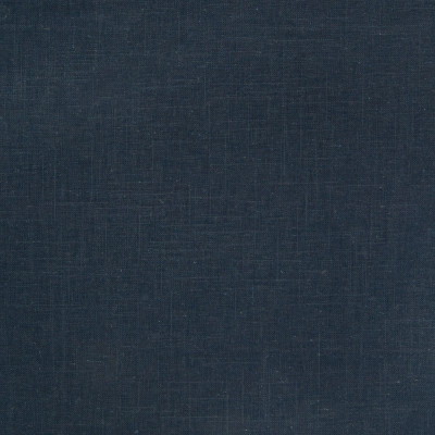 B3010 Blue Fabric: E45, D92, D33, D15, NAVY LINEN, DARK BLUE LINEN, BLUE LINEN LIKE SOLID,WOVEN