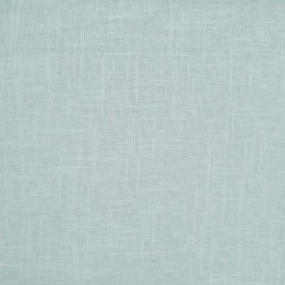 B3024 Porcelain Blue Fabric: D33, D15, BLUE LINEN, LIGHT BLUE LINEN SOLID, LIGHT BLUE SOLID, WOVEN