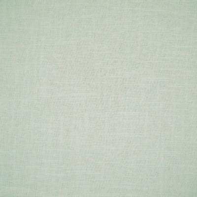 B3026 Swedish Blue Fabric: S43, D33, D15, ANNA ELISABETH, SOLID, LINEN, FAUX LINEN, LINEN BLEND, GREEN