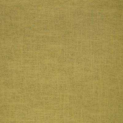 B3034 Pear Fabric: D33, D15, GREEN SOLID, GREEN LINEN, GREEN SOLID LINEN, MOSS COLORED LINEN, MOSS COLORED SOLID, LINEN LIKE, CITRUS GREEN LINEN,,WOVEN