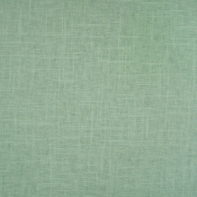 B3046 Mint Fabric: D33, D15, MINT COLORED LINEN, GREEN COLORED LINEN, SAGE LINEN, LINEN LIKE, WOVEN