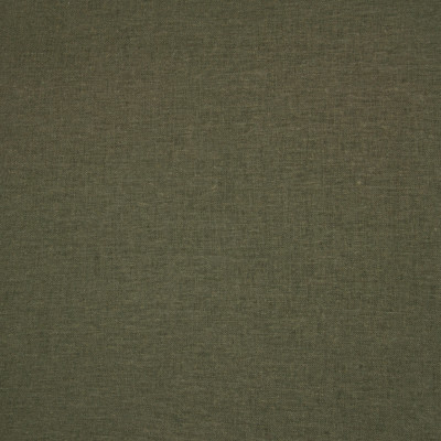 B3051 Peat Moss Fabric: D15, GREEN SOLID, GREEN LINEN, GREEN SOLID LINEN, MOSS COLORED LINEN, MOSS COLORED SOLID, LINEN LIKE,WOVEN