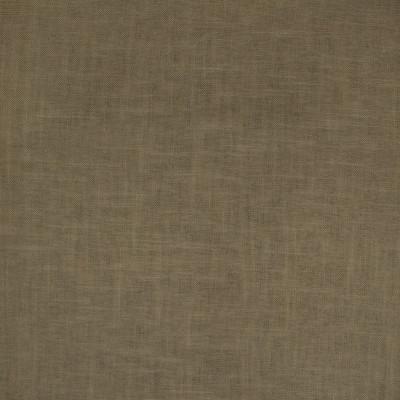 B3053 Oregano Fabric: D15, BROWN LINEN, BROWN LINEN LIKE, BROWN FAUX LINEN,,WOVEN