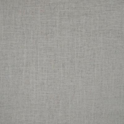 B3059 Flint Fabric: E45, D33, D15, GREY LINEN, GRAY LINEN, SLATE LINEN, MEDIUM GRAY LINEN, MEDIUM GREY LINE, FAUX LINEN, WOVEN