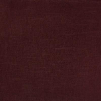 B3065 Deep Amethyst Fabric: D15, PURPLE LINEN, EGG PLANT LINEN, FAUX LINEN, DEEP PURPLE LINEN, AMETHYST LINEN LIKE,WOVEN