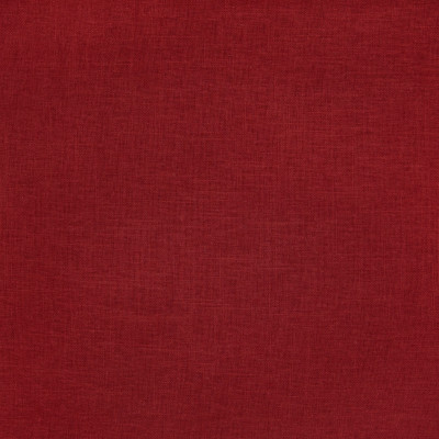 B3066 Antique Red Fabric: E45, D73, D33, D15, RED LINEN, RED LINEN LIKE, LIPSTICK LINEN, CHERRY RED LINEN, FAUX LINEN, LIPTICK, CANDY RED, BRIGHT RED, ANTIQUE RED, FAUX LINEN, SOLID RED, SOLID WOVEN RED