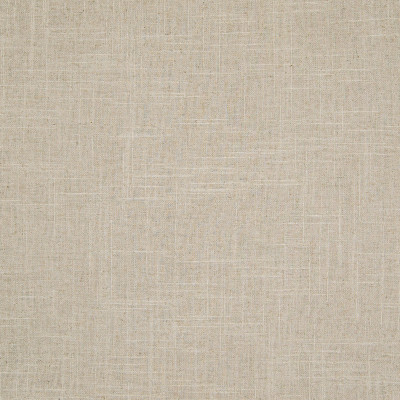B3082 Desized Fabric: E45, D57, D33, D15, BEIGE SOLID, NEUTRAL SOLID, LINEN, KHAKI LINEN, NATURAL LINEN, BEIGE, SAND,WOVEN