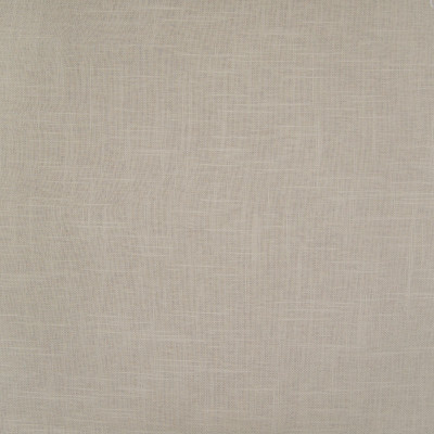 B3086 Putty Fabric: D33, D15, SOLID, LINEN, NEUTRAL, SOLID LINEN, SOLID NEUTRAL, LINEN NEUTRAL, NEUTRAL LINEN, WOVEN