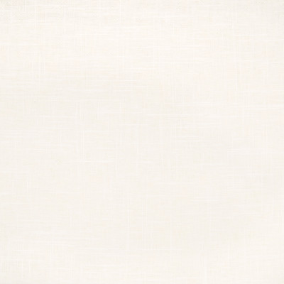 B3094 Ivory Fabric: S43, E45, D73, D33, D15, ANNA ELISABETH, SOLID, LINEN, FAUX LINEN, LINEN BLEND, NEUTRAL, EGGSHELL, IVORY