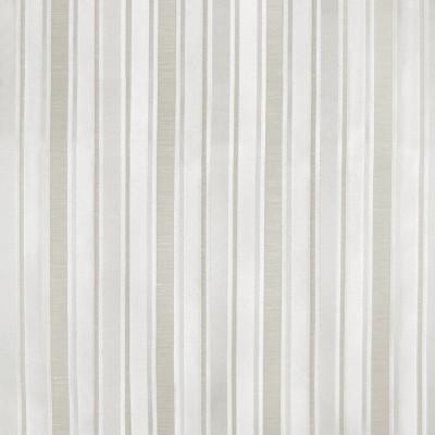B3134 Silver Fabric: D16, GRAY STRIPE, SILVER STRIPE, GREY STRIPE, LIGHT SILVER STRIPE, TONE ON TONE,WOVEN