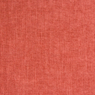 B3198 Pimento Fabric: D97, D17, SOLID CHENILLE, SOLID RED, RED CHENILLE, CHENILLE TEXTURE, RED TEXTURE, SOLID TEXTURE,WOVEN
