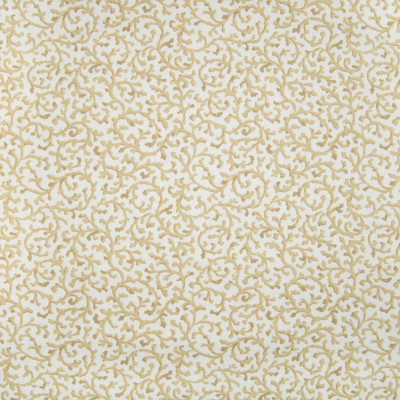 B3239 Sandcastle Fabric: D17, CORAL FABRIC, COTTON CORAL, NEUTRAL CORAL, NEUTRAL COTTON, NEUTRAL BEACH, BEACH FABRIC, NEUTRAL PRINT, COTTON PRINT, BEACH PRINT
