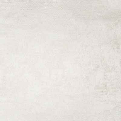 B3262 Snow Fabric: D20, D18, IVORY, CREAM, SOLID, SOLID CREAM, ANITQUE SATIN, SATIN, CREAMY SATIN, IVORY SATIN,,WOVEN