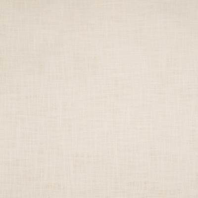 B3263 Rice Fabric: D23, D18, CREAM, IVORY, TEXTURE, WOVEN,