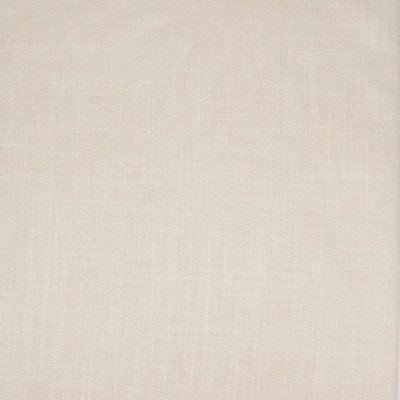 B3267 Bisque Fabric: D25, D18, CREAM COLORED HERRINGBONE, HERRINBONE SOLID, NETURAL SOLID, BEIGE SOLID, CREAMY SOLID, IVORY SOLID,WOVEN