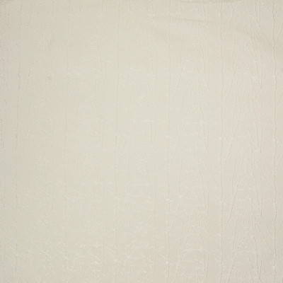 B3268 Ivory Fabric: D18, IVORY TEXTURE, CREAM COLORED TEXTURE, OFF WHITE FOLIAGE, CREAM COLORED FOLIAGE