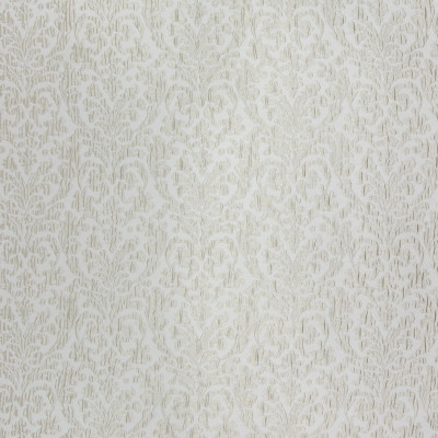 B3269 Marble Fabric: D18, NEUTRAL METALLIC MEDALLION, BEIGE METALLIC MEDALLION, SHINY METALLIC MEDALLION
