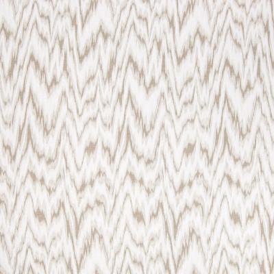 B3274 Dune Fabric: D18, NEUTRAL CHEVRON, BEIGE CHEVRON,