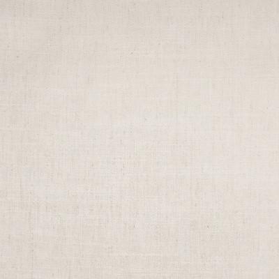 B3276 Flax Fabric: D25, D18, NEUTRAL HERRINBONE, FLAX HERRINGBONE, NEUTRAL SOLID, BEIGE,,WOVEN