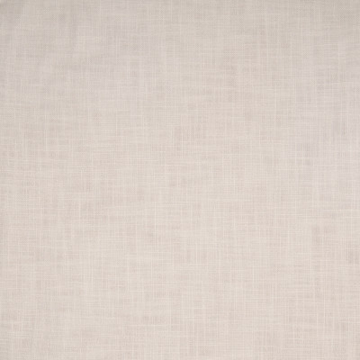 B3278 Opal Fabric: D23, D18, CREAM COLORED TEXTURE, OFF WHITE TEXTURE, CREAM COLORED SOLID,WOVEN